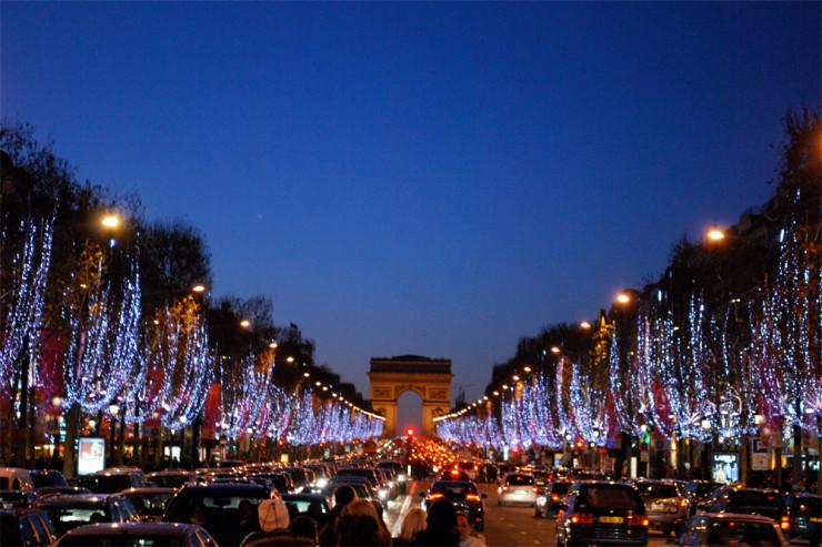 Paris in Winter8