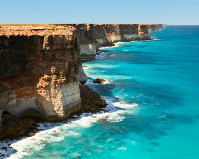 The Great Australian Bight – the Best Place to View Whales in Australia