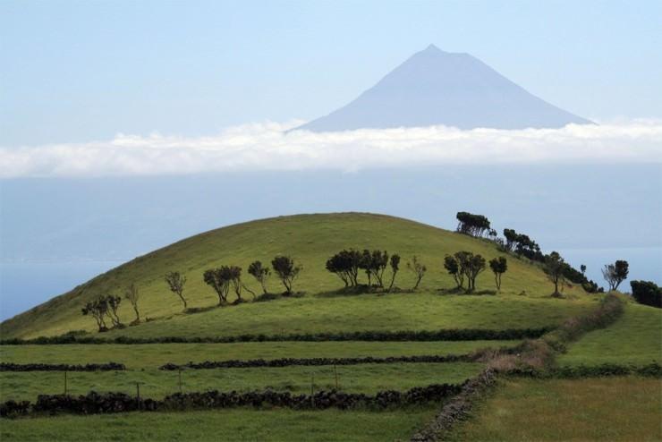 Azores4