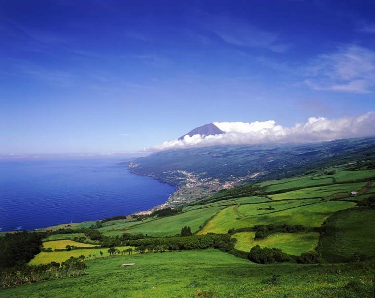 Azores5
