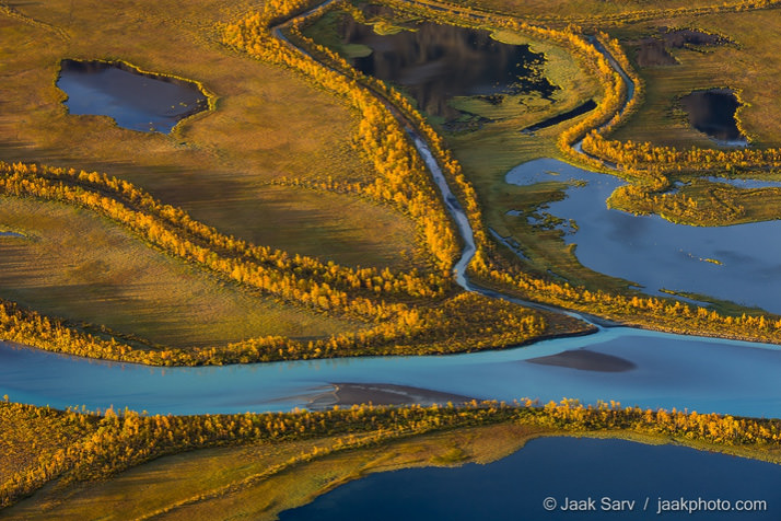 Rapa River-Photo by Jaak Sarv