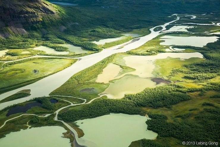 Rapa River-Photo by Lebing Gong2