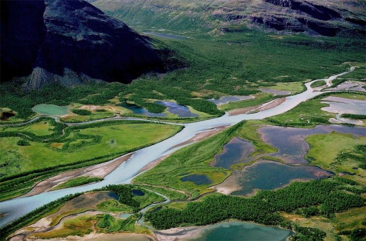 Rapa River5