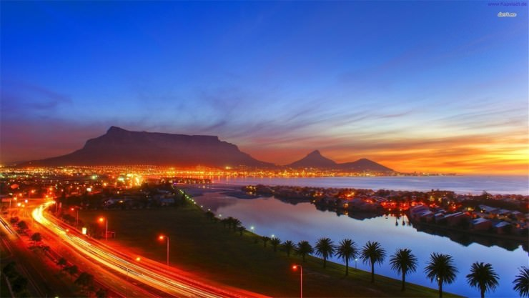 Top 10 City Beaches-Cape Town-Photo by Kapstadt