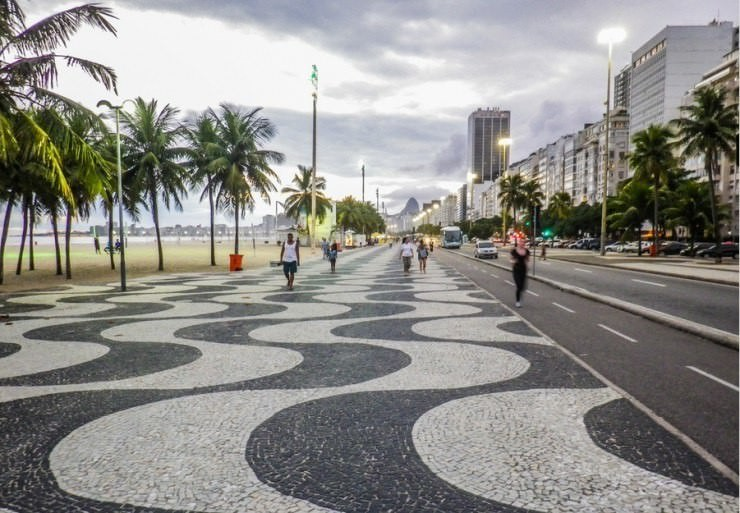 Top 10 City Beaches-Rio-Photo by Carlos Arthur