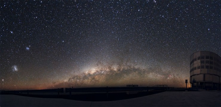 Top 10 Stars-Atacama2