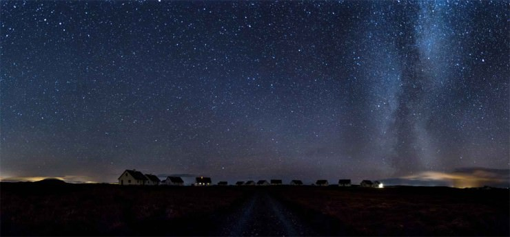 Top 10 Stars-Ireland-Photo by Tristan Kelly