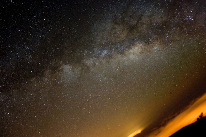 Top 10 Stars-Tenerife-Photo by Cestomano
