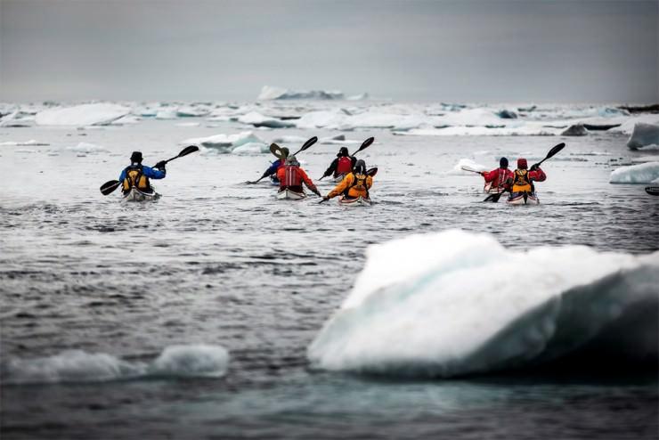 Top Greenland-Kayaking-Photo by Mads Pihl2