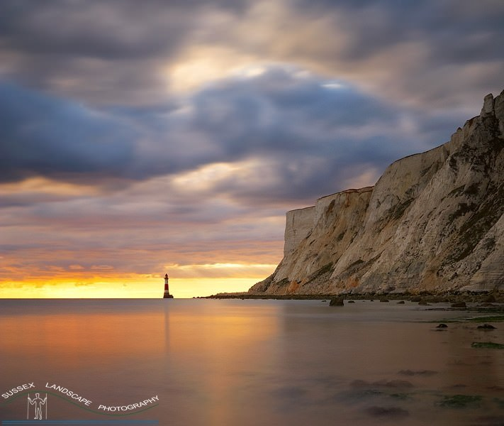 Beachy Head-Photo by sussexlandscapephotography2