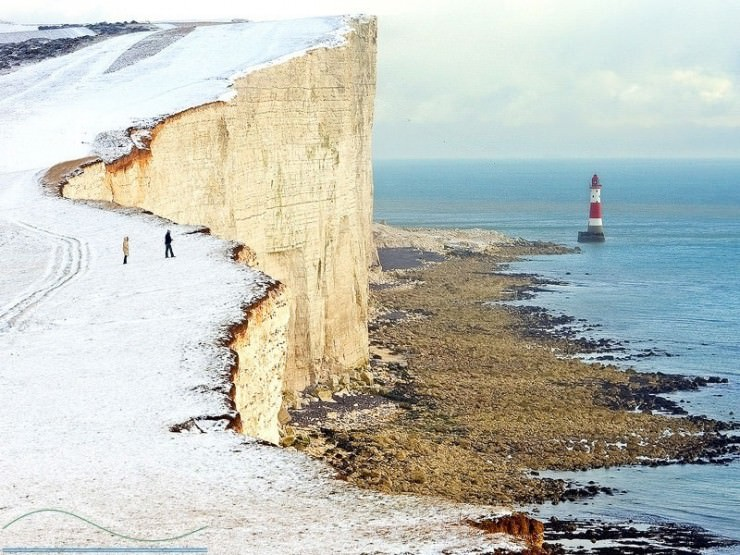 Beachy Head-Photo by sussexlandscapephotography3