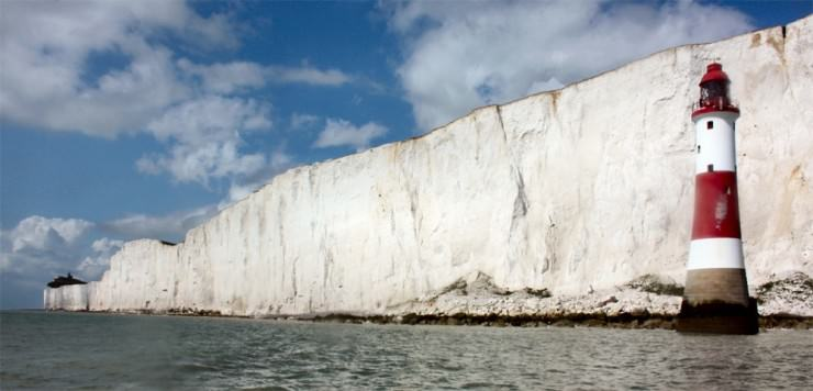 Beachy Head4