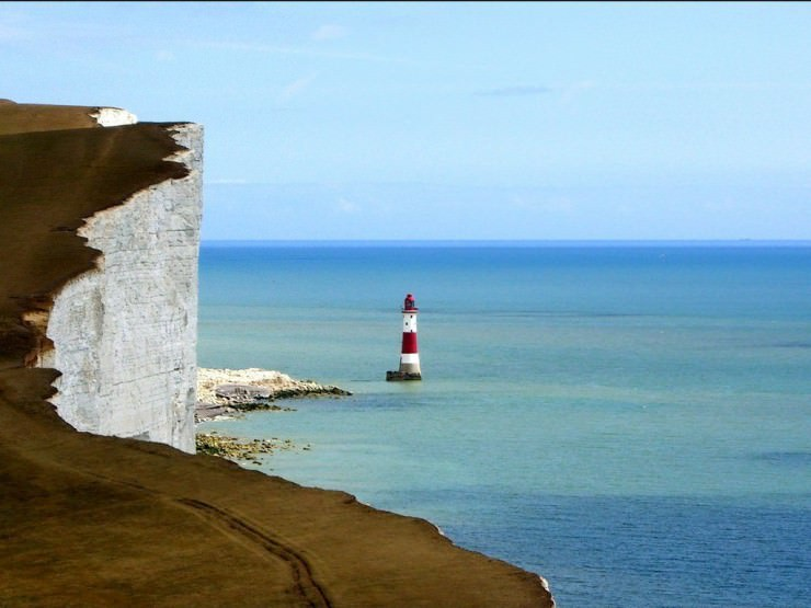 Beachy Head7