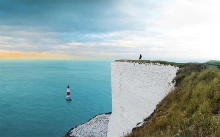 Beachy Head8