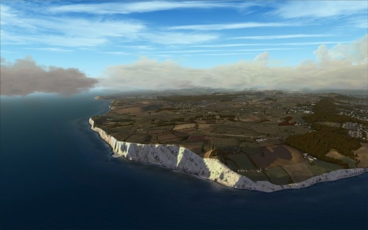 Beachy Head9