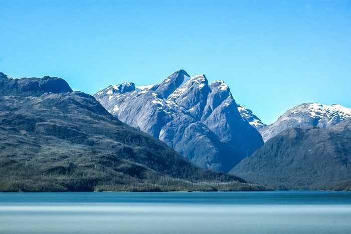 Chile Fjords-Photo by Louis Imbert
