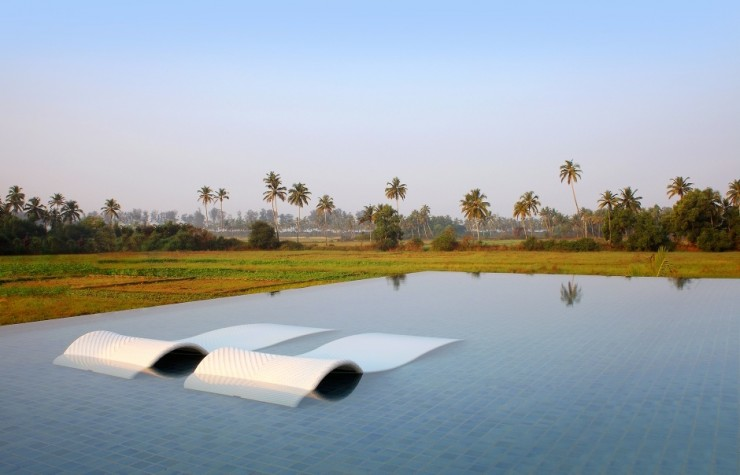Top 10 Resorts-Alila2
