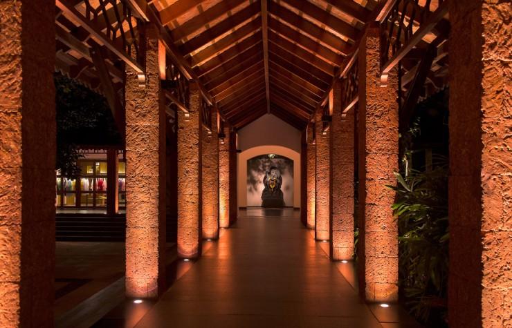Top 10 Resorts-Alila3
