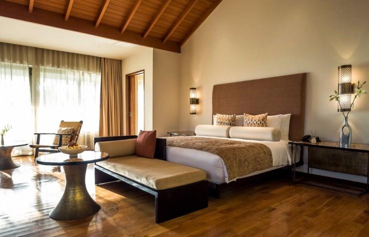 Top 10 Resorts-Alila4