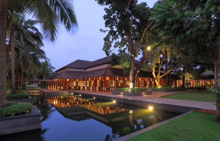 Top 10 Resorts-Alila5