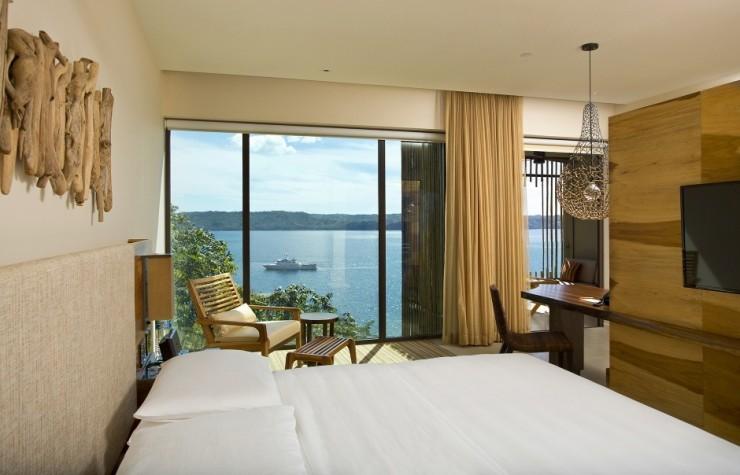 Top 10 Resorts-Andaz