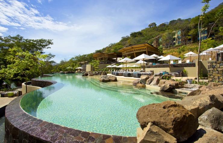 Top 10 Resorts-Andaz2