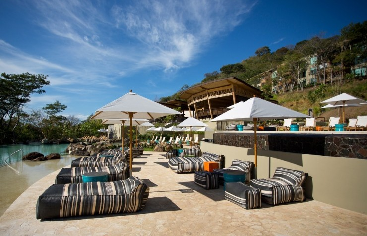 Top 10 Resorts-Andaz3