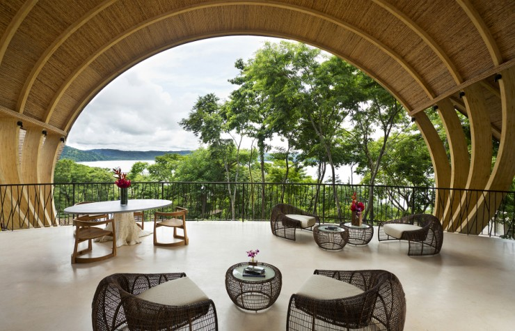 Top 10 Resorts-Andaz4