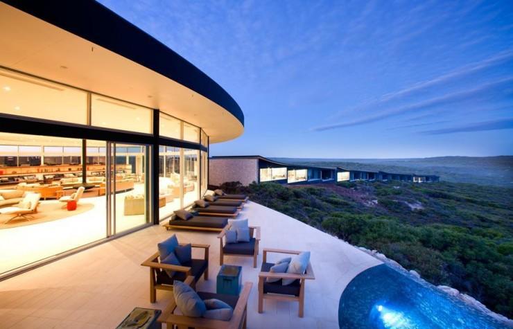 Top 10 Resorts-Australia
