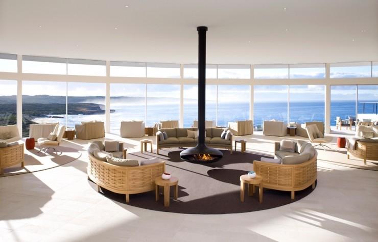 Top 10 Resorts-Australia2