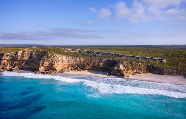 Top 10 Resorts-Australia3