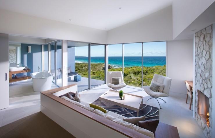 Top 10 Resorts-Australia4