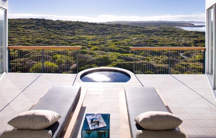 Top 10 Resorts-Australia5