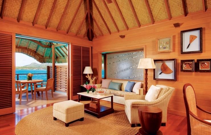Top 10 Resorts-Bora Bora5