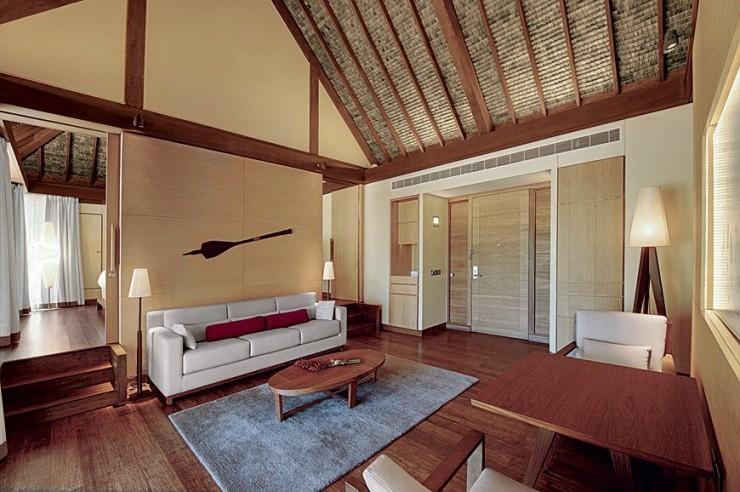 Top 10 Resorts-Brando4