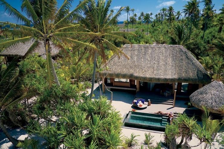 Top 10 Resorts-Brando5