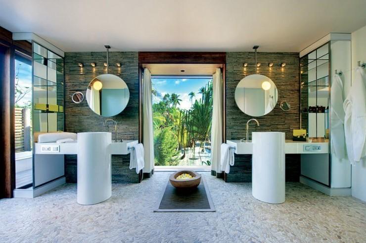 Top 10 Resorts-Brando6