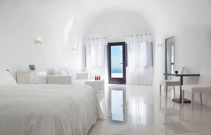 Top 10 Resorts-Chromata4