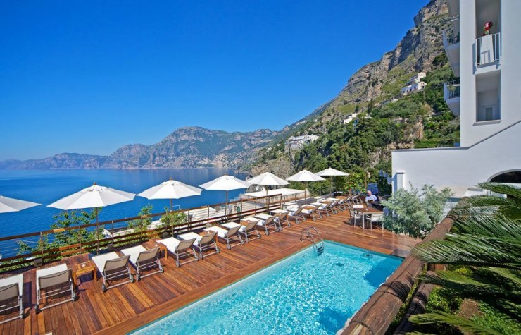 Top 10 Resorts-Italy2
