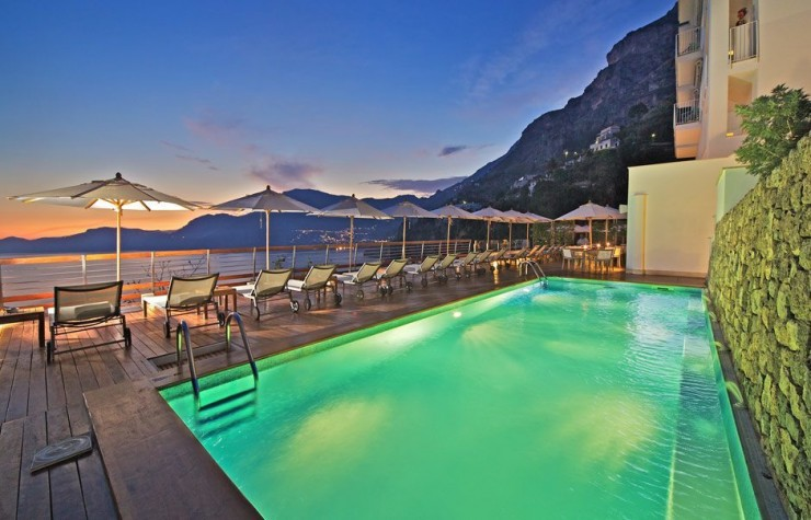 Top 10 Resorts-Italy3