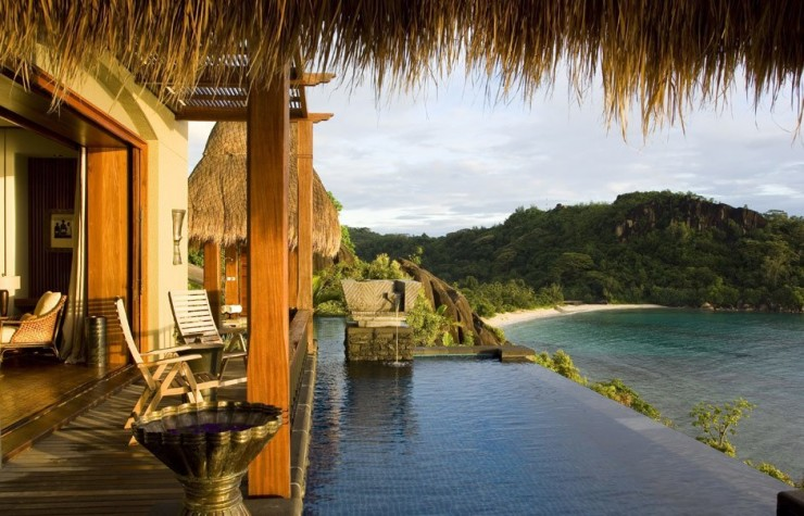Top 10 Resorts-Maia