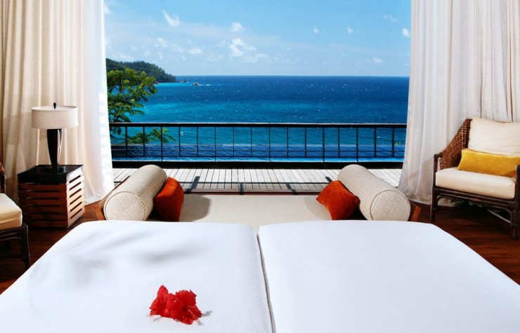 Top 10 Resorts-Maia2
