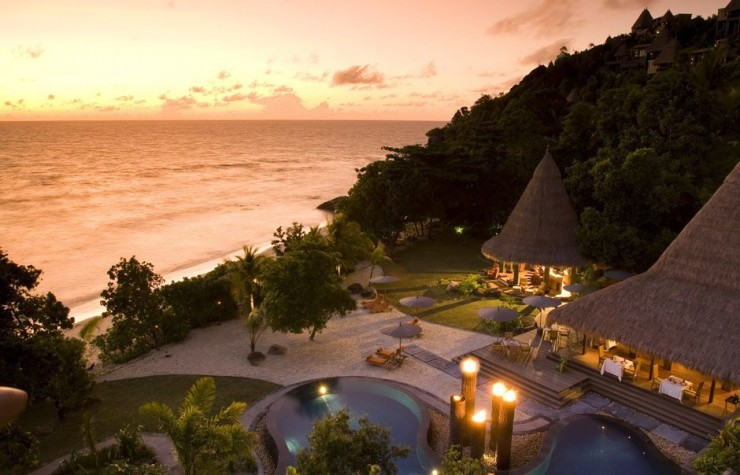 Top 10 Resorts-Maia4