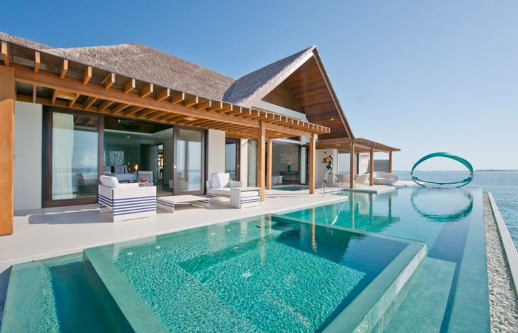Top 10 Resorts-Niyama2