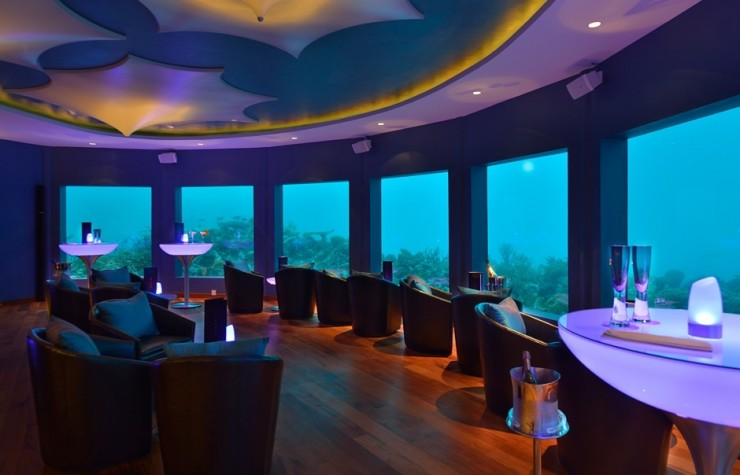 Top 10 Resorts-Niyama3
