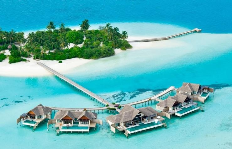 Top 10 Resorts-Niyama4