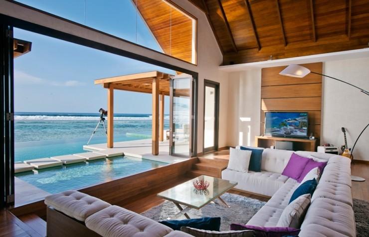Top 10 Resorts-Niyama5