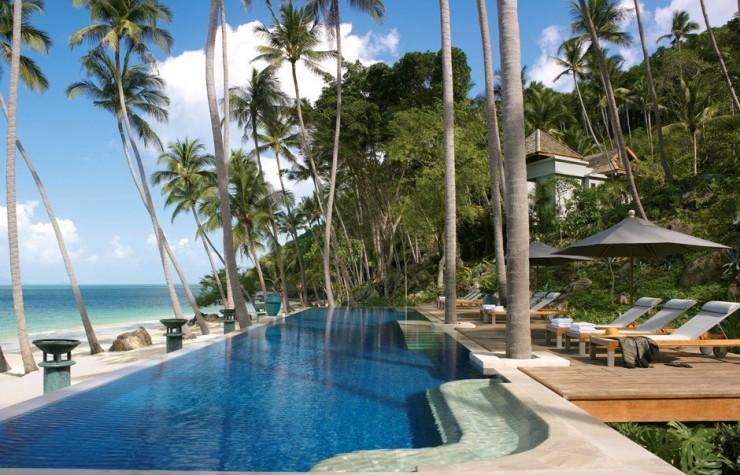 Top 10 Resorts-Thailand2