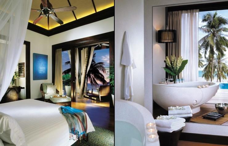 Top 10 Resorts-Thailand3