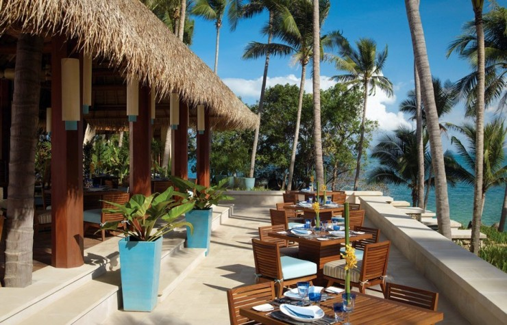 Top 10 Resorts-Thailand4